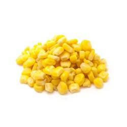 Maiz dulce (Bolsa de 2,5 Kg)