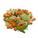 Sopa de verduras  (Bolsa de 2,5Kg)