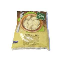 Delicias de cabrales ( bolsa 1 kg )