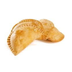 Empanadillas de atún ( Bolsa de 1 Kg )