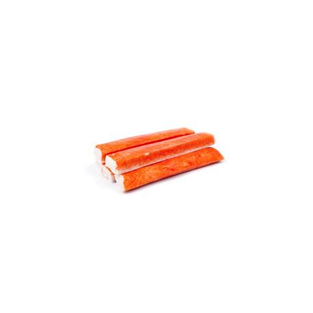 ....... Carne de Cangrejo ...... (Paquete 500gr)