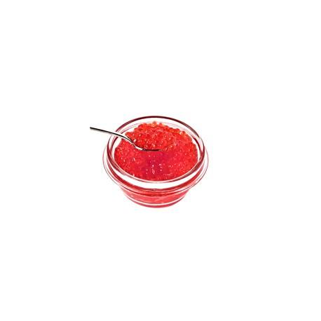 ... Caviar Rojo .... (Bote 300gr)