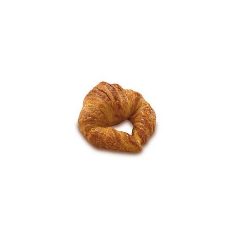 ....... Croissant Artesano ......