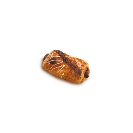 ...... Napolitana chocolate ..... (Caja 66und)