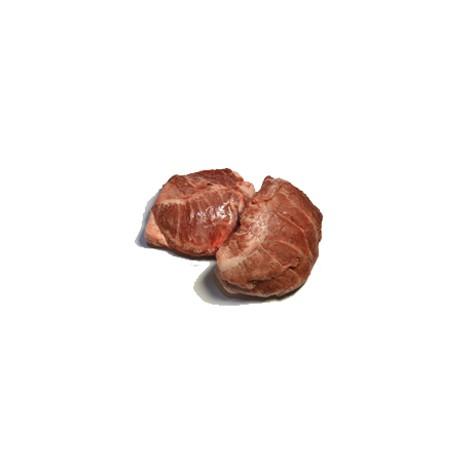 Carrillada de Cerdo