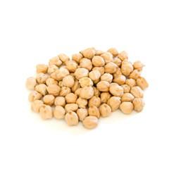 Garbanzo (Bolsa de 2,5 Kg)